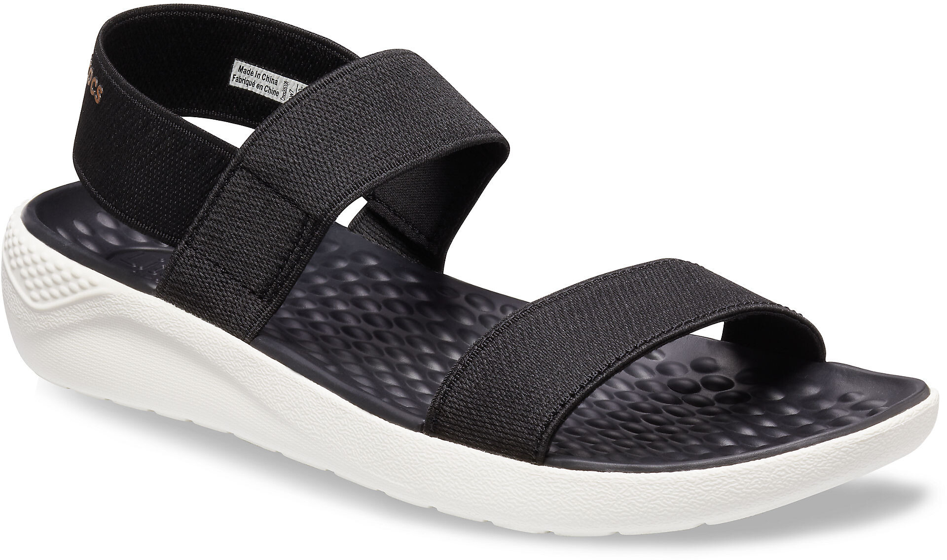 Black Diamond Klettergurt Waschen : Crocs literide sandals women black white campz.de